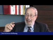 Ed Schein on Helping Leadership or Leaders as process facilitators