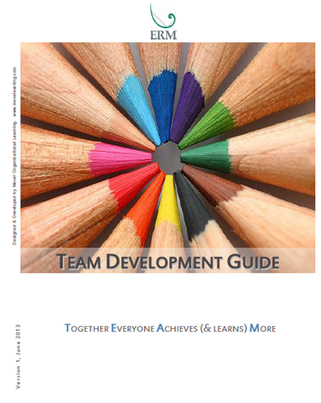 teamguidefront
