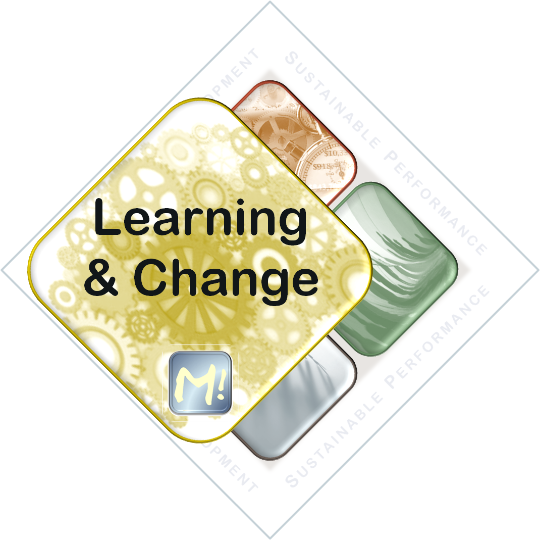 iconlearningchange