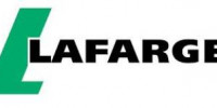 The Lafarge Learning & Development Network